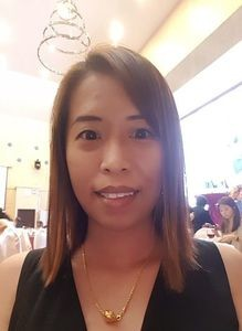 Jennifer Lee Need care companions  CaregiverAsia: Book Now