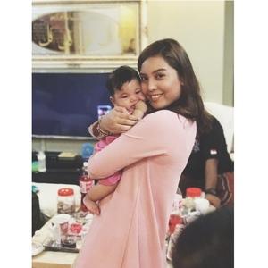 Miza  Afiqah Compassionate babysitter CaregiverAsia: Book Now
