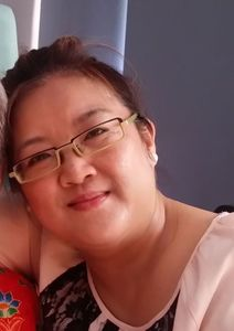 Wei Ping. Pamela  Sum Confinement and Eldercare CaregiverAsia: Book Now