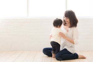 Stephanie Ang Trustable babysitter  CaregiverAsia: Book Now