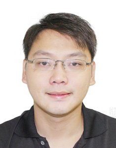 Bryan Lin Guoming Job Coach - Training Officer (Disability Sector) CaregiverAsia: Book Now
