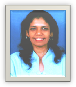 satiapoorany subramaniam Experienced Nurse (Hospital/Home) CaregiverAsia: Book Now