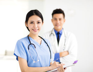 Zubaidah Ishak Nursing Care CaregiverAsia: Book Now