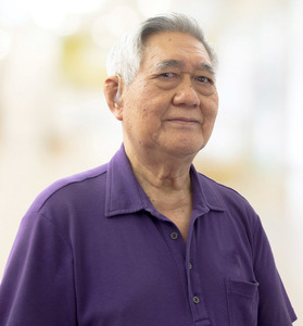 Siang Kee Foo Medical Escort CaregiverAsia: Book Now