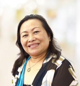 Lydia Hamidah Tan Abdul Hamid Medical Escort CaregiverAsia: Book Now