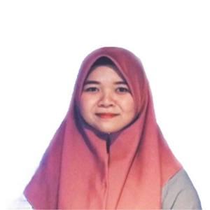 Nurul Jannah Sadali Care companions CaregiverAsia: Book Now
