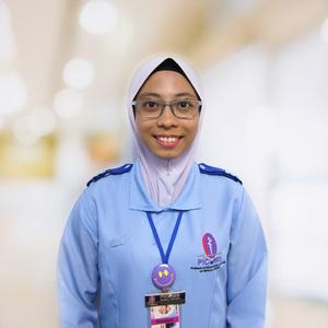 Nurul Aslina Che Ani All Nursing Care CaregiverAsia: Book Now