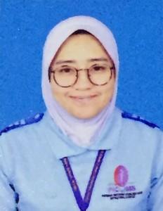 Nur Masturah Asia Afrihardi Adlis care companions CaregiverAsia: Book Now