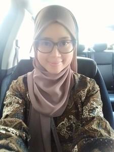 Razleena  Ismail Emergency aid and nursing care for any medical procedure CaregiverAsia: Book Now