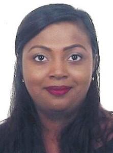 Rachel Diva Rehnuka Healthcare assistant (nursing care) CaregiverAsia: Book Now
