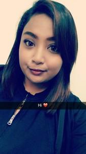 Snapchat 1844474046