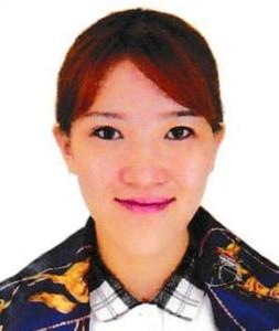 Li Xin Home Nursing care  CaregiverAsia: Book Now