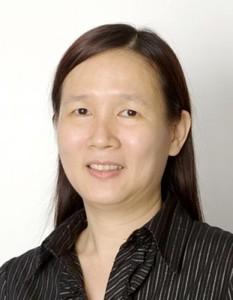 KOH  Janet Medical escort  CaregiverAsia: Book Now