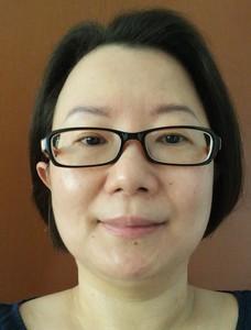 Katherine Lee Care Companions CaregiverAsia: Book Now