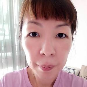 Wanqi     Tan Caregiver who always listens & services with her heart CaregiverAsia: Book Now