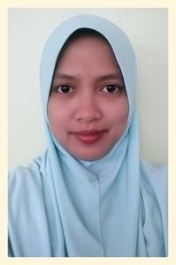 Nurul Huda Mah Hussin Footcare CaregiverAsia: Book Now