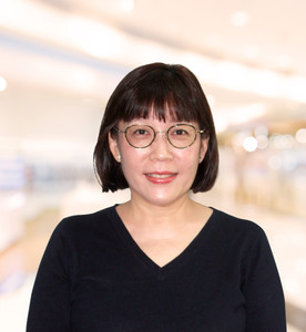 Janette Ong WELLNESS AND PERSONAL CARE CaregiverAsia: Book Now