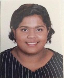 kasturi Ram Nursing is Caring CaregiverAsia: Book Now