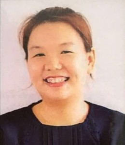 Shwe Yee Care need a nurse to perform  CaregiverAsia: Book Now