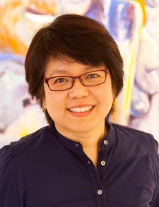 Joanna Tan Art Therapy CaregiverAsia: Book Now