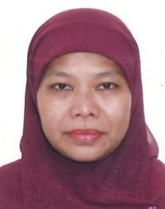 Saedah Sumadi Need a Nurse? CaregiverAsia: Book Now