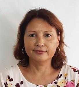 Celerina Pavia Friendly Medical Escort CaregiverAsia: Book Now
