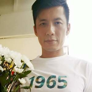 Douglas Lam Private Assistant CaregiverAsia: Book Now