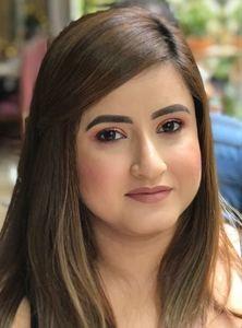Melvinder Kaur Trained nurse CaregiverAsia: Book Now