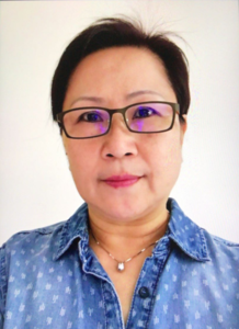 Tong Mui (Jean) Lee Care Companionship CaregiverAsia: Book Now