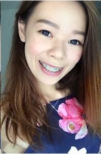 Nurse pei shan