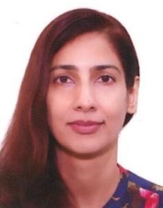 Serena Kaur Home Nursing Service CaregiverAsia: Book Now