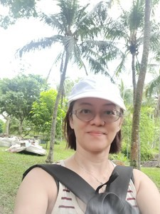 Susan Peh Soh Keng Dedicated Care CaregiverAsia: Book Now