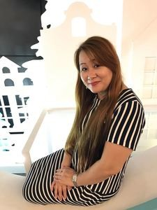 Susan Liew Fah Caring For Your Little Ones CaregiverAsia: Book Now