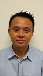 Derrick Wong The GROWTH starts here for Individual, Couple and Family Therapy CaregiverAsia: Book Now
