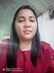 Img 20180615 wa0006