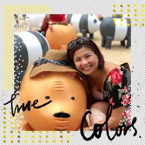 Valerie Lim Home Nursing  CaregiverAsia: Book Now