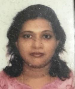 Kasturi Thiagarajah Nursing Care CaregiverAsia: Book Now