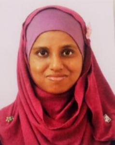 Rohaini Abdul Karim 24 Hour Personal Nurse CaregiverAsia: Book Now