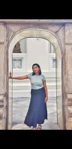 Syairah  Banu I had experience an assistant teacher in childcare CaregiverAsia: Book Now