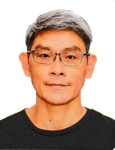 Edwin Nah Counsellor CaregiverAsia: Book Now
