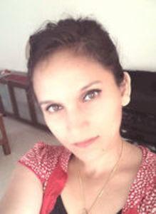 Sabrina Suhasini John Babysitting CaregiverAsia: Book Now