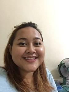 Norshuhada  Kamisan Nursing Care CaregiverAsia: Book Now