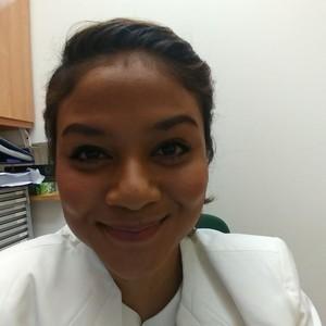 Norhayati Daen sudin Home Nursing CaregiverAsia: Book Now