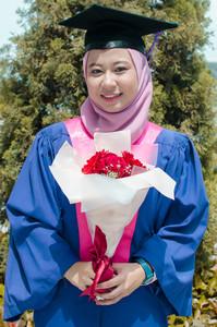 Nurul Amira Ahmadi General care  CaregiverAsia: Book Now