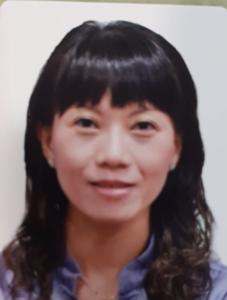 Gek Hong Joanne Koh Nursing Care CaregiverAsia: Book Now