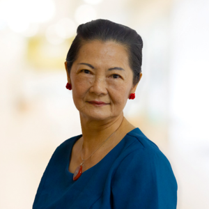 Jet Ee Susan Goh Energetic Medical Escort Available to Serve You CaregiverAsia: Book Now