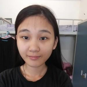 Cg1 roslin profile picture  2