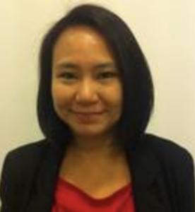 Heidi Lim Senior companionship CaregiverAsia: Book Now