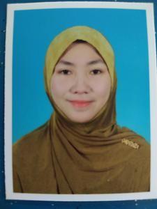 Fatimah  Binti Nor Azman Medical Escort CaregiverAsia: Book Now