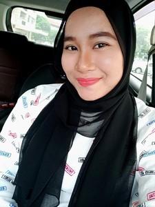 Siti izzah Athirah Binti azarullah Nursing Care CaregiverAsia: Book Now
